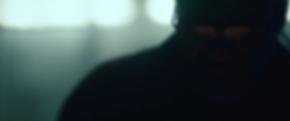 Screen Shot 2019-02-09 at 12.48.28 PM.pn