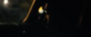 Screen Shot 2019-02-01 at 11.01.30 PM.pn