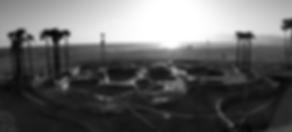 Screen Shot 2020-06-20 at 7.06.46 PM.png