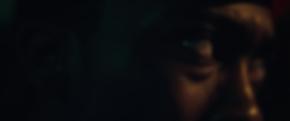 Screen Shot 2019-02-09 at 12.47.40 PM.pn