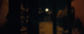 Screen Shot 2019-02-07 at 9.06.35 AM.png