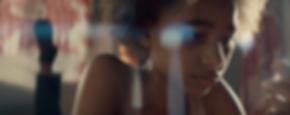 Screen Shot 2019-02-13 at 8.27.54 PM.png