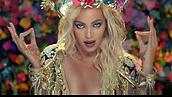 Coldplay / Beyonce