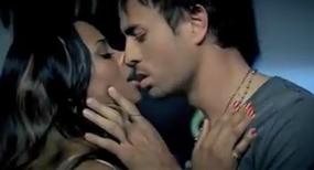Enrique / Ciara