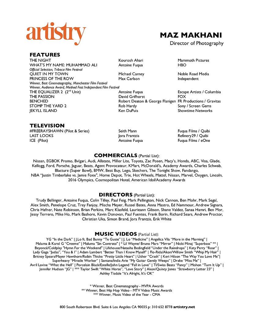 Makhani Resume.jpg