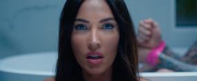 Machine Gun Kelly / Megan Fox