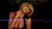 Keri Hilson - The Way You Love Me ft. Ri