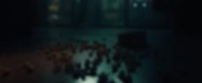 Screen Shot 2019-02-09 at 12.47.52 PM.pn