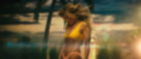 Screen Shot 2020-02-21 at 12.06.56 PM.pn