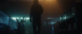 Screen Shot 2019-02-07 at 9.24.01 AM.png