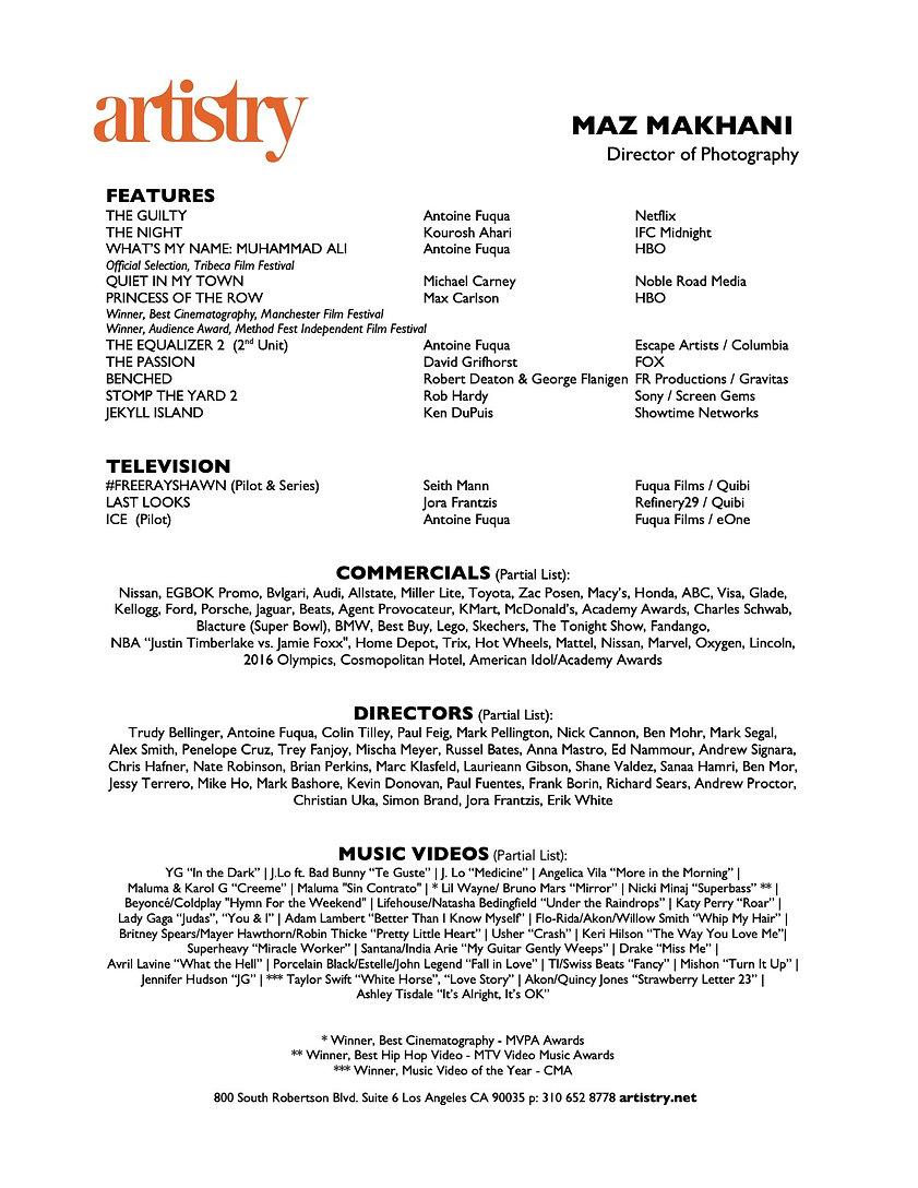 Makhani-Resume.jpg