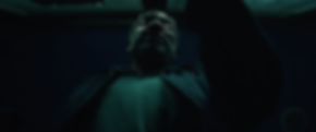 Screen Shot 2019-02-09 at 12.50.00 PM.pn