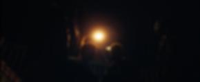 Screen Shot 2019-02-09 at 12.55.08 PM.pn