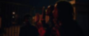 Screen Shot 2019-02-09 at 12.54.09 PM.pn