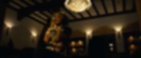 Screen Shot 2020-03-12 at 12.56.10 AM.pn