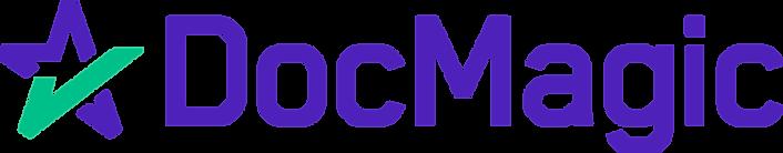 DocMagic_logo_WEB (002).png