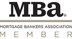 MBA_Member_Logo (2).jpg