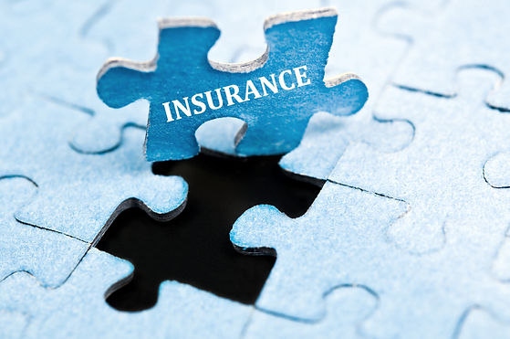 Insurance piece of puzzle stand up.jpg