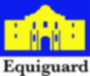Equiguard+Logo.jpg