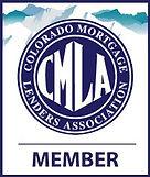 cmla-member-logo.jpg