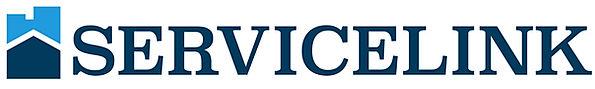 ServiceLink Logo.jpg