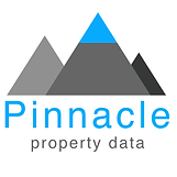 Pinnacle-Property-Data-Logo-FINAL.png