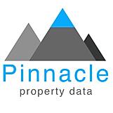 Pinnacle-Property-Data-Logo-FINAL.png