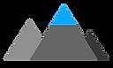 Pinnacle-Property-Data-Logo-NO-TEXT.png