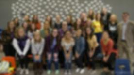 Women's Chorus.JPG