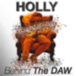holly Behind The DAW 2 .png