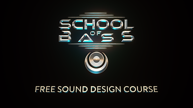 free sound design cover .png