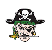 rolla Pirate.png