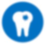 dentist-913014_960_720.png