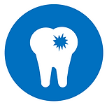 dentist-913014_960_720.png