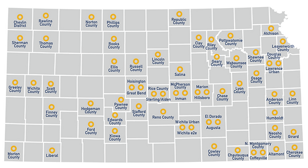ecomm-map---2018.png