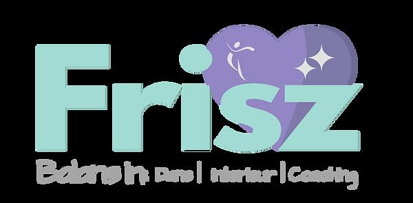 Frisz-logo.png
