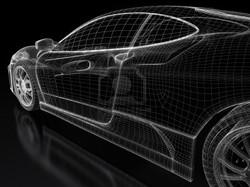 12761130-sport-modello-di-auto-su-fondo-nero-immagine-di-sfondo-3d-resi