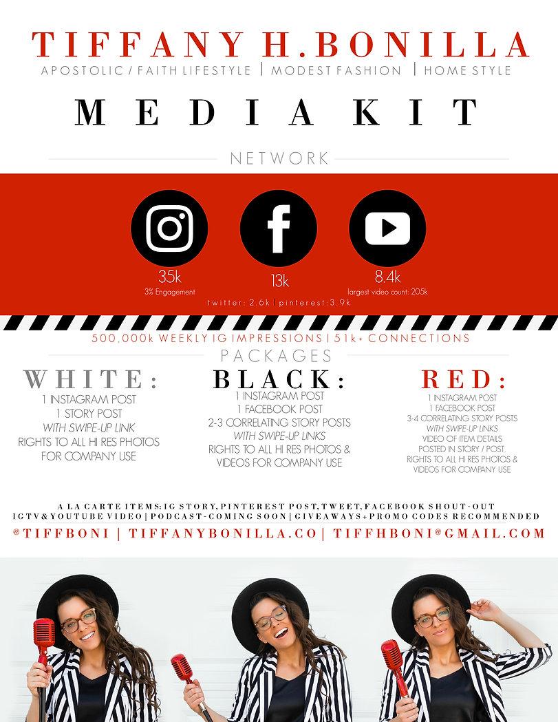 Media Kit copy.jpg