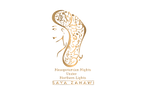 1-GOLD-WITH-LOGO-TRANSPERENCY-FILE.png