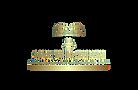 Uten_navn-removebg-preview.png
