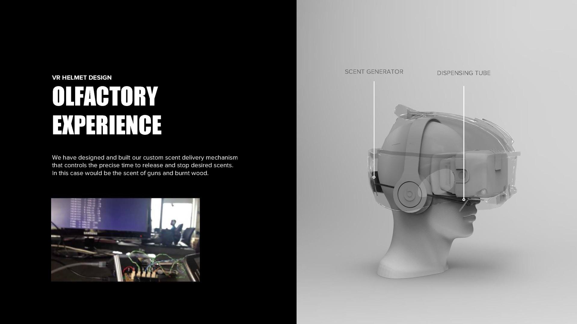 Call of Duty VR+_ V2_Page_015.jpg