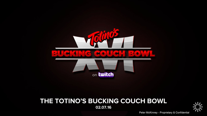 Totino's - Bucking Couch Bowl_Page_01.jpg