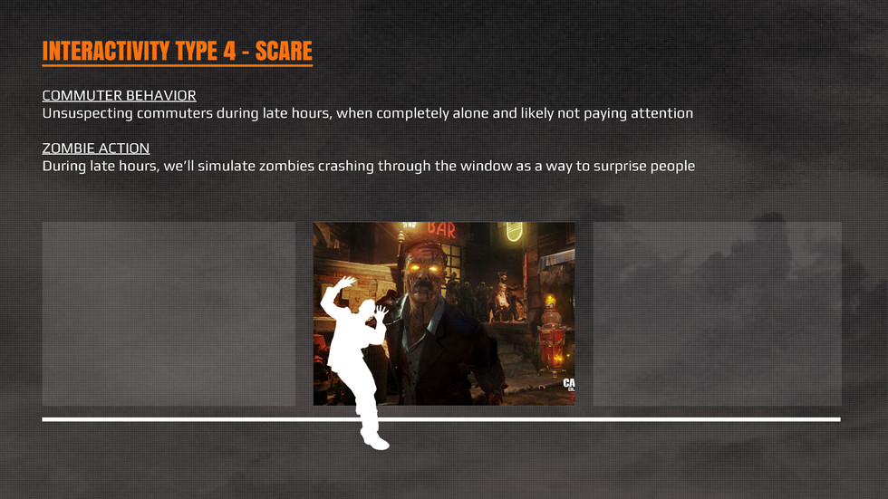 COD BOIII - Zombie Pop-Up-_Page_09.jpg