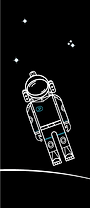 SpcSuit_MiniCard Portrait_1-01.png