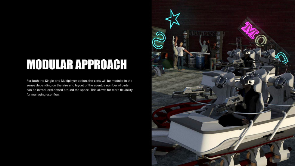 Call of Duty VR+_ V2_Page_033.jpg
