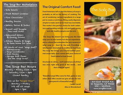 SoupBarMenu3Fold_Brochure Outside.png