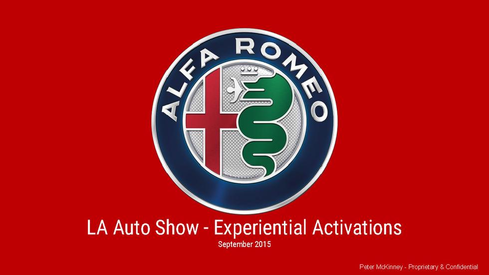 Alfa Romeo - -LA Auto Show-_Page_01.jpg