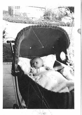 Baby Peter.jpg