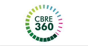 360-Animated-logo-1200_630.mp4