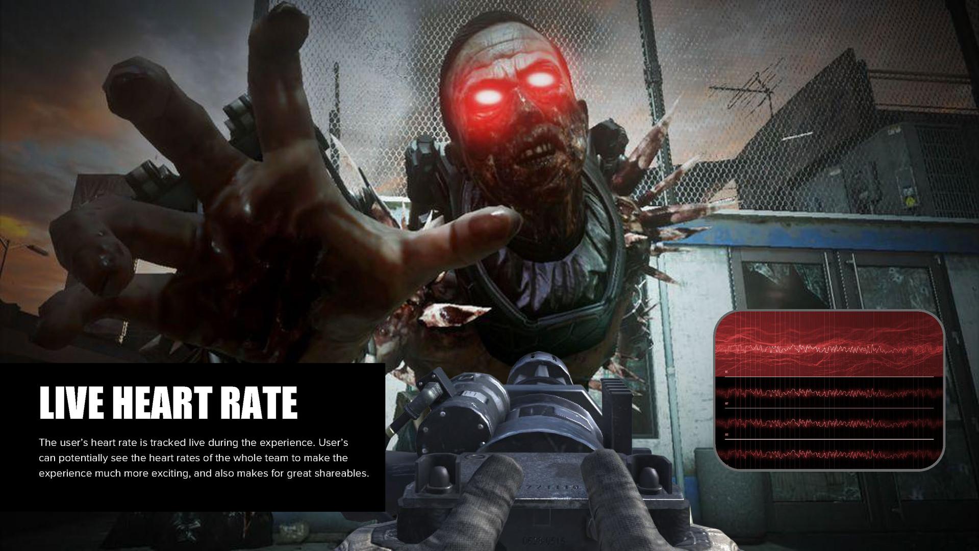 Call of Duty VR+_ V2_Page_048.jpg